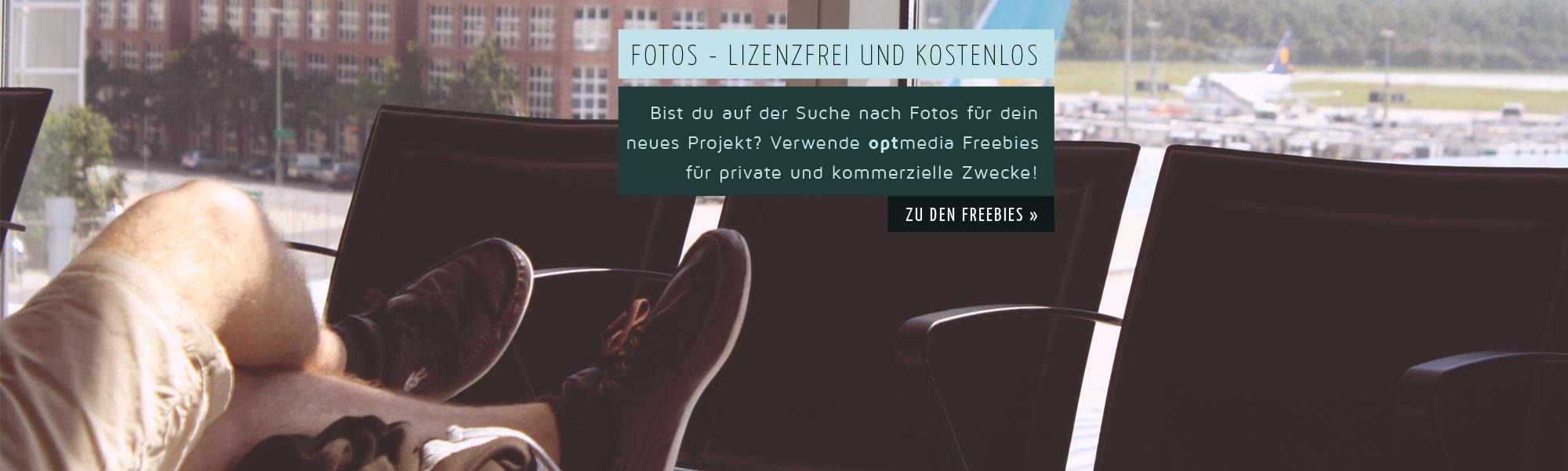 Freebies - Fotos kostenlos für private und kommerzielle Nutzung