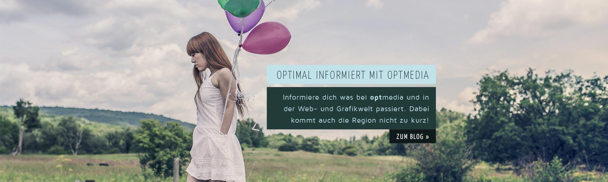 Zum Blog von optmedia.de